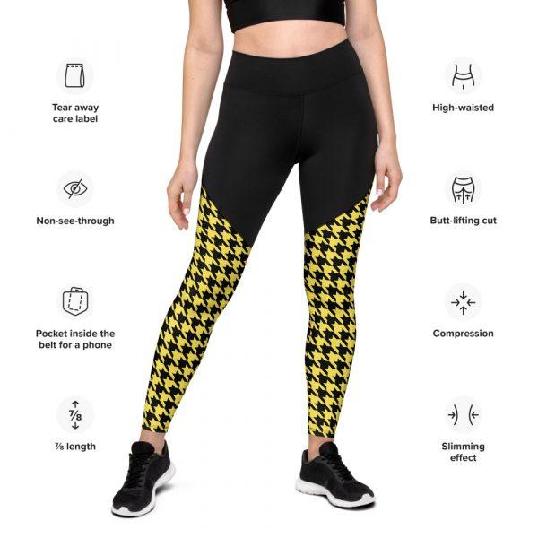 leggings-sport