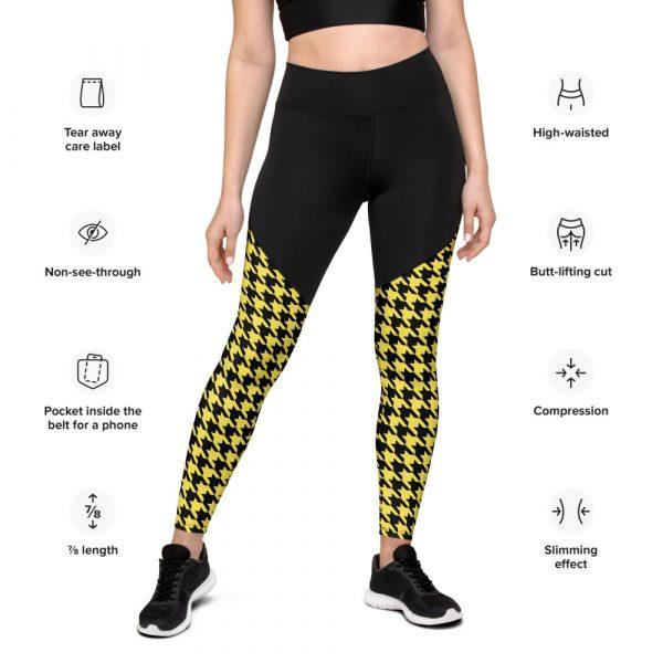 high waist-sports-leggings-white-front-609e9fa782e91.jpg