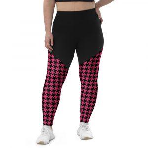 high waist-sports-leggings-white-front-609ff03aaaf1b.jpg