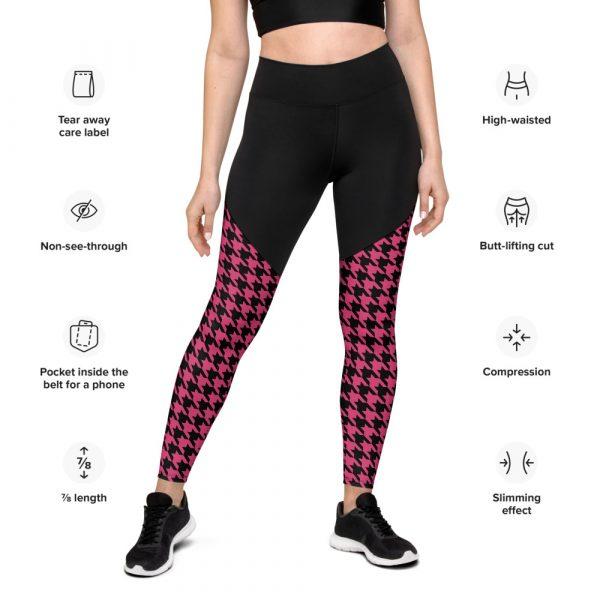 high waist-sports-leggings-white-front-609ff03aab31d.jpg