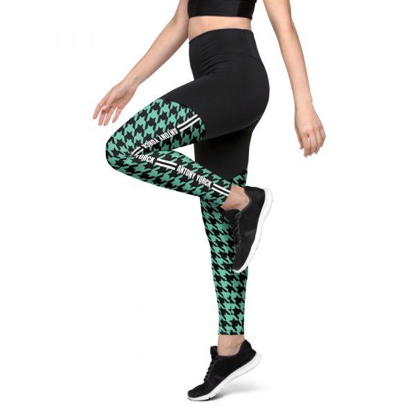 leggings-sports-leggings-white-left-609e87b39184a.jpg