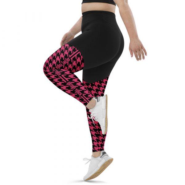 high waist-sports-leggings-white-left-609ff03aab627.jpg