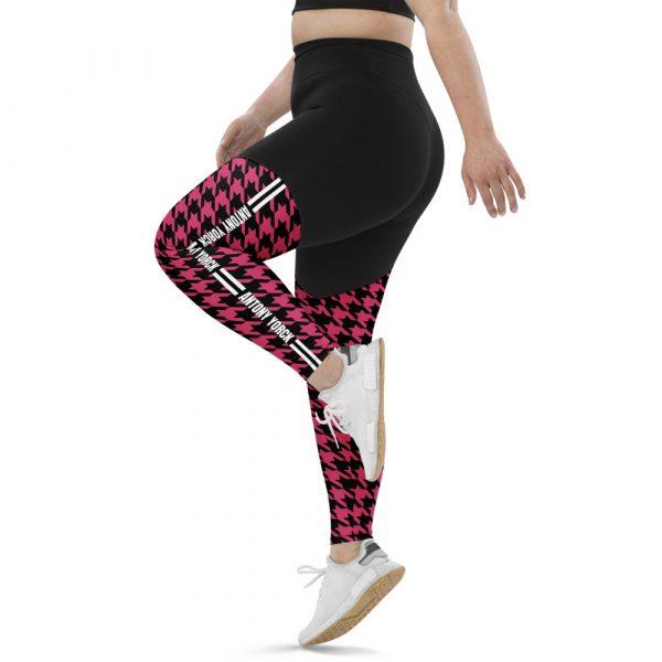 leggings-sports-leggings-white-left-609ff0c62295b.jpg