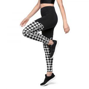 shaping-sports-leggings-white-left-609ff9ac76da6.jpg