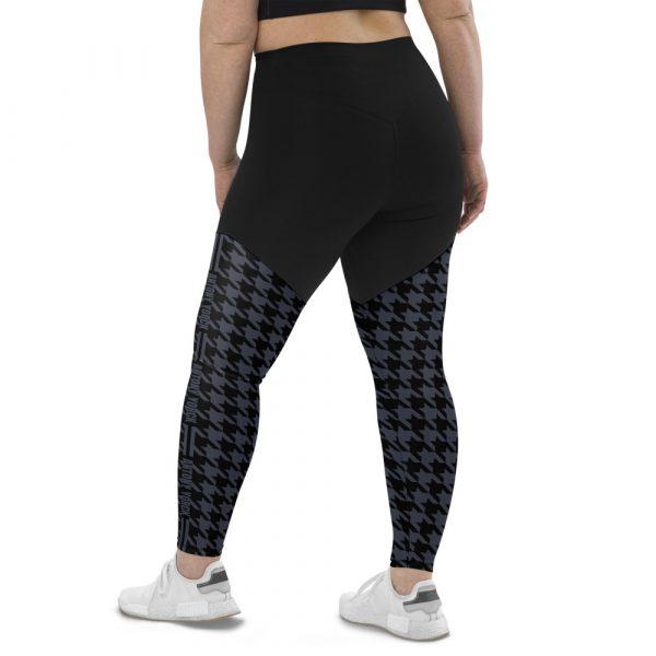 leggings-sports-leggings-white-left-back-609e79a0c2cc3.jpg