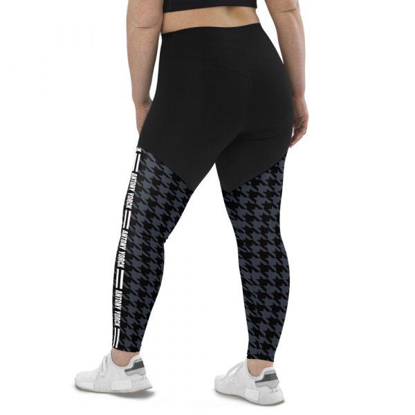 leggings-sports-leggings-white-left-back-609e7a3db82db.jpg