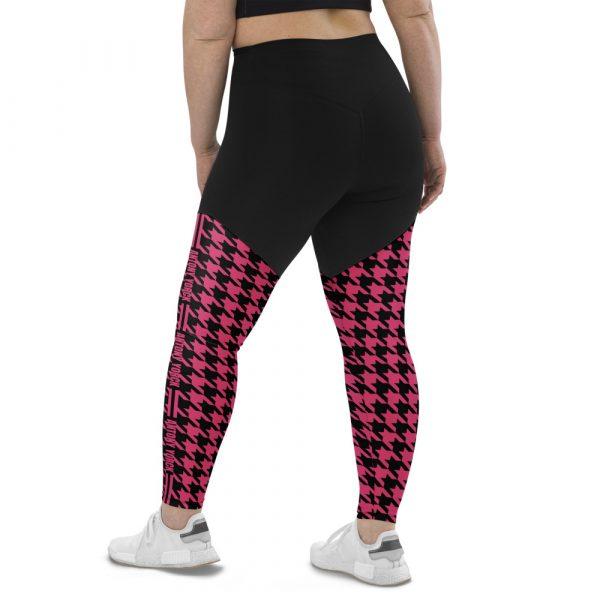 high waist-sports-leggings-white-left-back-609ff03aab879.jpg