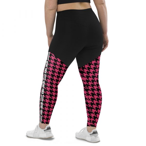 leggings-sports-leggings-white-left-back-609ff0c622bbb.jpg