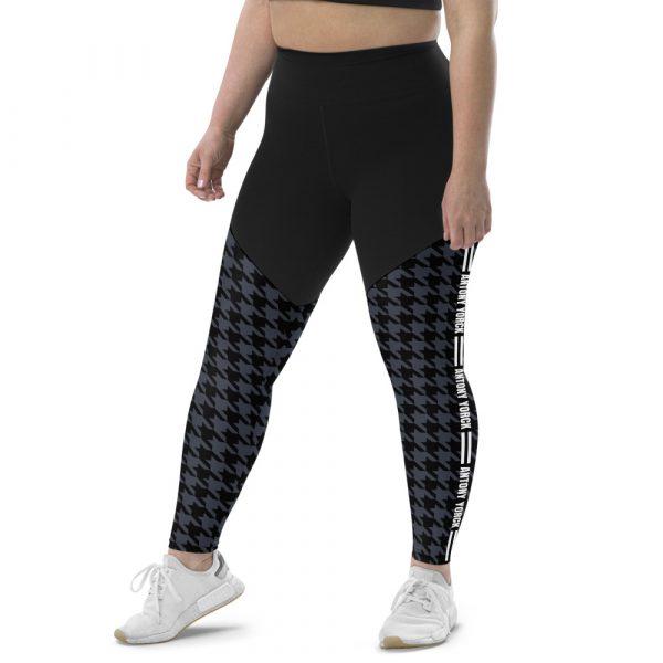 leggings-sports-leggings-white-left-front-609e7a3db8233.jpg