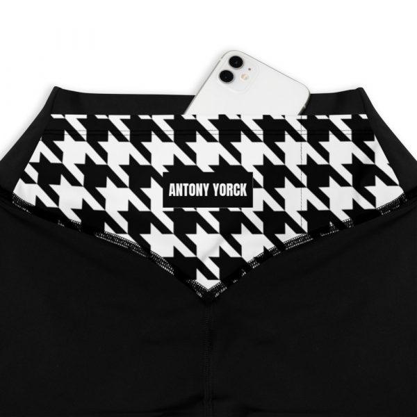 shaping-sports-leggings-white-product-details-609ff9ac770bf.jpg