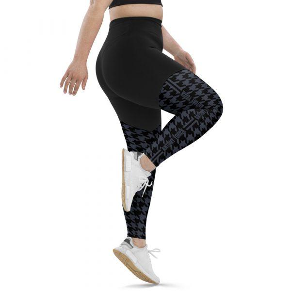 leggings-sports-leggings-white-right-609e79a0c2e1c.jpg