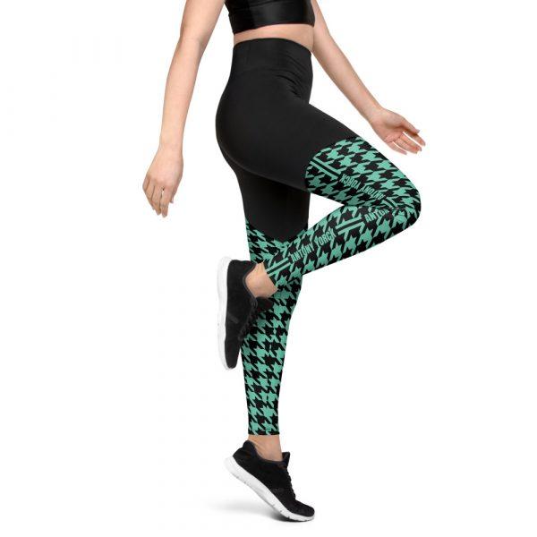 leggings-sports-leggings-white-right-609e86f734632.jpg