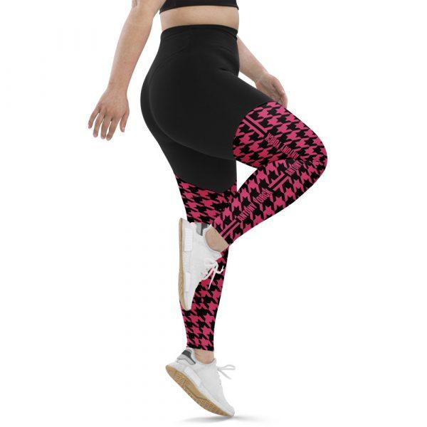 high waist-sports-leggings-white-right-609ff03aab9fc.jpg