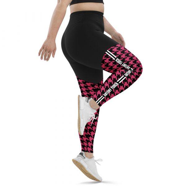 leggings-sports-leggings-white-right-609ff0c622d46.jpg