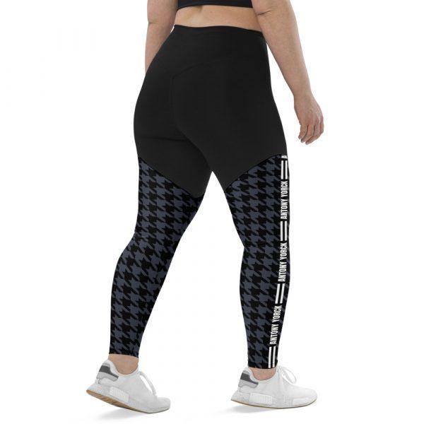 leggings-sports-leggings-white-right-back-609e7a3db8457.jpg