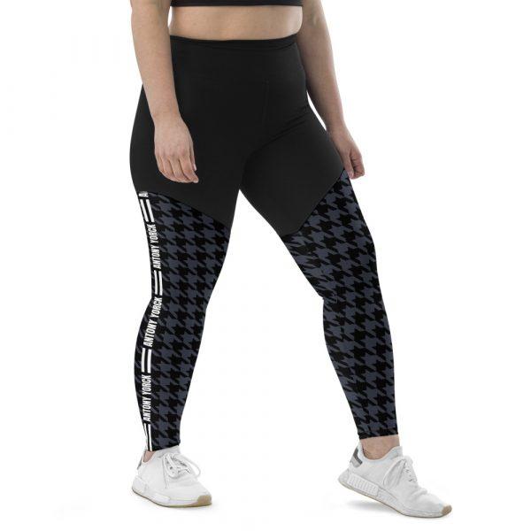leggings-sports-leggings-white-right-front-609e7a3db83ab.jpg