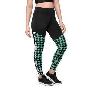 leggings-sports-leggings-white-right-front-609e87b3911e2.jpg
