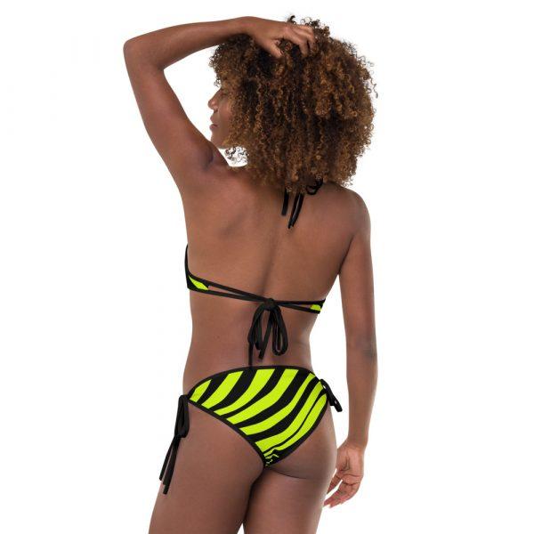 bikini-all-over-print-bikini-black-back-view-of-bikini-inside-60be603a5314c.jpg