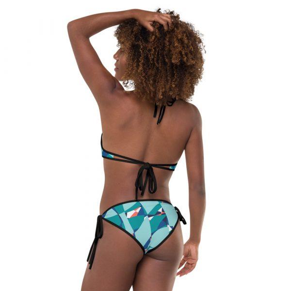 bikini-all-over-print-bikini-black-back-view-of-bikini-inside-60be66058d93d.jpg