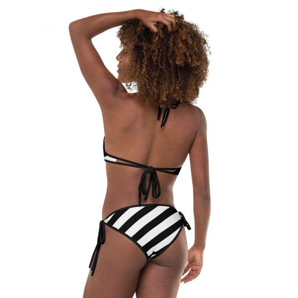 bikini-all-over-print-bikini-black-back-view-of-bikini-outside-60be634257eee.jpg