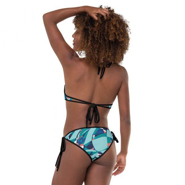 bikini-all-over-print-bikini-black-back-view-of-bikini-outside-60be66058d7da.jpg