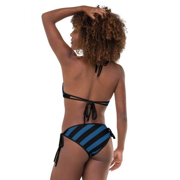 bikini-all-over-print-bikini-black-back-view-of-bikini-outside-60be66e6a8a35.jpg