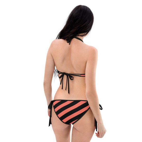 bikini-all-over-print-bikini-black-back-view-of-bikini-outside-60c9e84285921.jpg