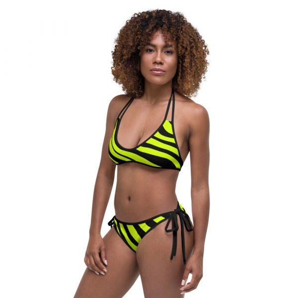bikini-all-over-print-bikini-black-left-view-of-bikini-inside-60be603a52abe.jpg