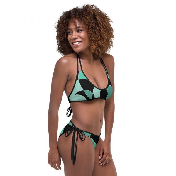 bikini-all-over-print-bikini-black-right-view-of-bikini-inside-60be60f5cb5cf.jpg