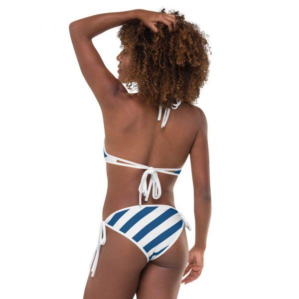 bikini-all-over-print-bikini-white-back-view-of-bikini-outside-60be64a083fbd.jpg
