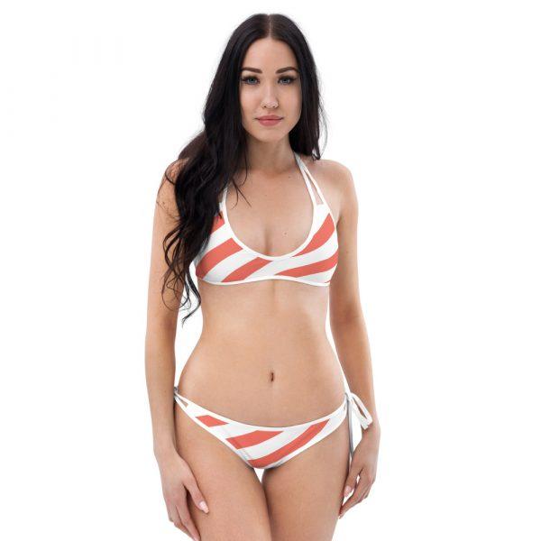 bikini-all-over-print-bikini-white-front-view-of-bikini-inside-60c9e76be4f9b.jpg