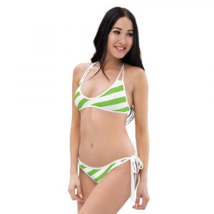 bikini-all-over-print-bikini-white-left-view-of-bikini-inside-60c9e874ee2d4.jpg