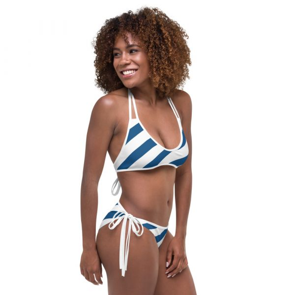 bikini-all-over-print-bikini-white-right-view-of-bikini-inside-60be64a083ca1.jpg