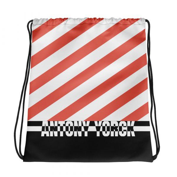 turnbeutel-all-over-print-drawstring-bag-white-back-60c089229c857.jpg