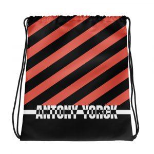 turnbeutel-all-over-print-drawstring-bag-white-back-60c0898eca3e8.jpg
