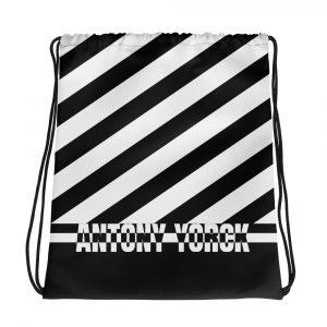 turnbeutel-all-over-print-drawstring-bag-white-back-60c089c3358c5.jpg