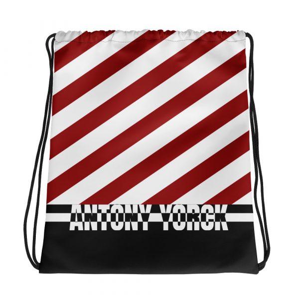 turnbeutel-all-over-print-drawstring-bag-white-back-60c08a1b2bfc4.jpg