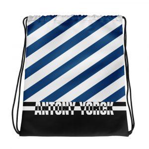 turnbeutel-all-over-print-drawstring-bag-white-back-60c08ada805d7.jpg