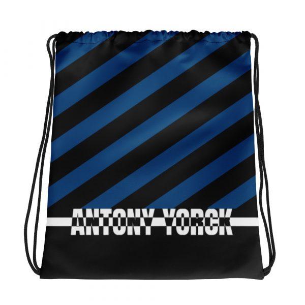 turnbeutel-all-over-print-drawstring-bag-white-back-60c08b0f70997.jpg