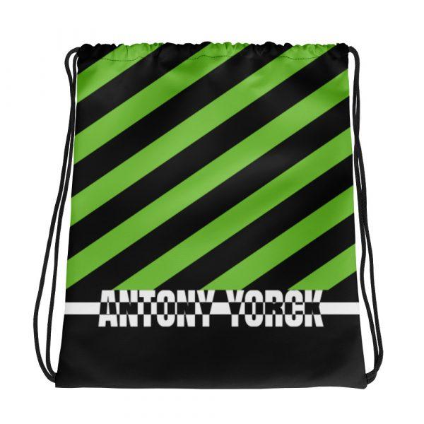 turnbeutel-all-over-print-drawstring-bag-white-back-60c72a5d40eaa.jpg