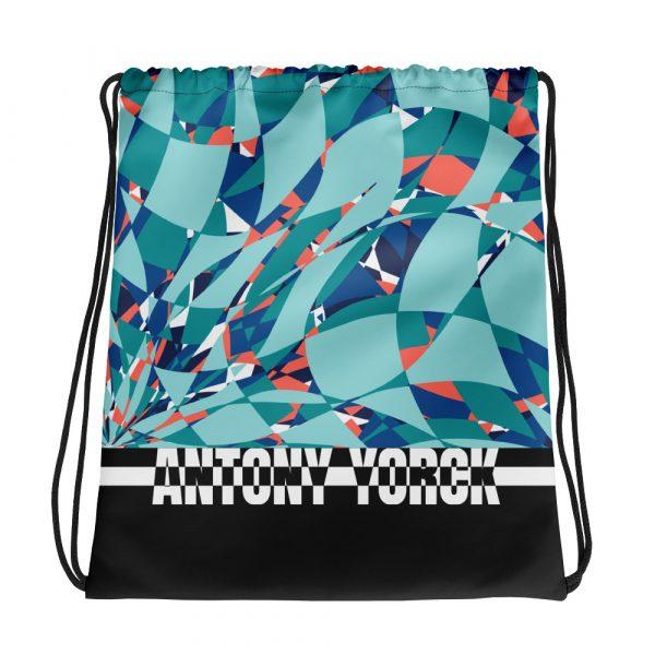 turnbeutel-all-over-print-drawstring-bag-white-back-60c72b55ab113.jpg