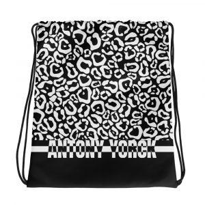 turnbeutel-all-over-print-drawstring-bag-white-back-60c72e254678c.jpg