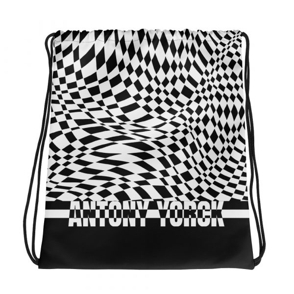 turnbeutel-all-over-print-drawstring-bag-white-back-60c72edf56bdc.jpg