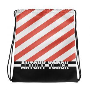turnbeutel-all-over-print-drawstring-bag-white-front-60c089229c7b6.jpg