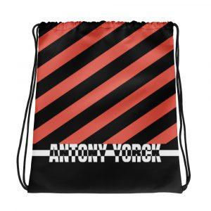 turnbeutel-all-over-print-drawstring-bag-white-front-60c0898eca307.jpg