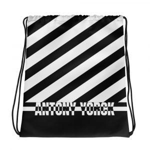 turnbeutel-all-over-print-drawstring-bag-white-front-60c089c33564d.jpg