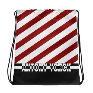 turnbeutel-all-over-print-drawstring-bag-white-front-60c08a1b2bf17.jpg