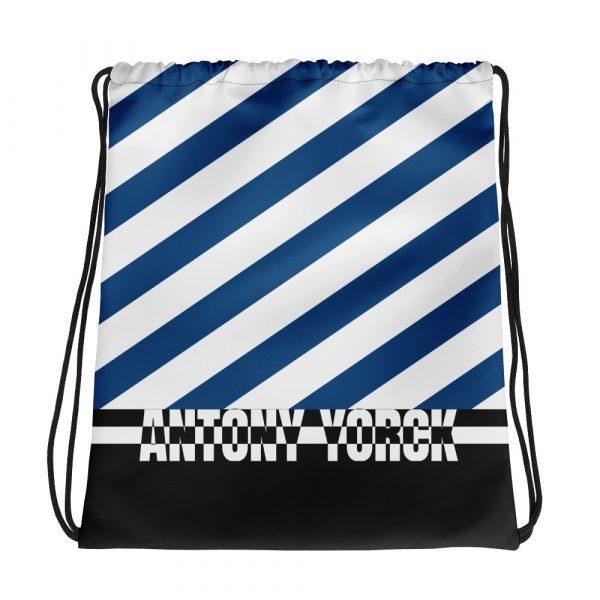 turnbeutel-all-over-print-drawstring-bag-white-front-60c08ada80543.jpg