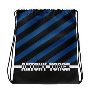 turnbeutel-all-over-print-drawstring-bag-white-front-60c08b0f708f3.jpg