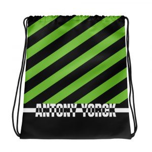 turnbeutel-all-over-print-drawstring-bag-white-front-60c72a5d40e1b.jpg